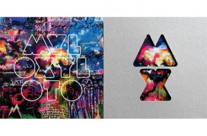 1176669-coldplay-Mylo-Xyloto-cover