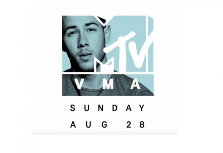 Image Via MTV Networks