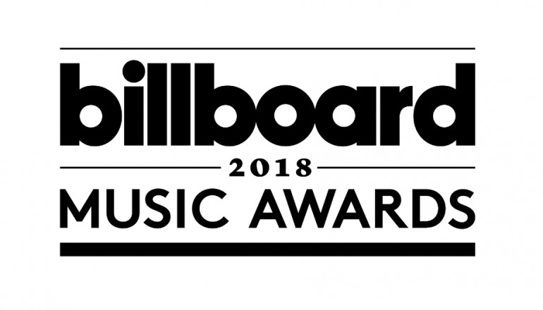 2018 Billboard Music Awards-Dick Clark Productions
