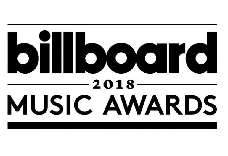 2018 Billboard Music Awards-Dick Clark Productions