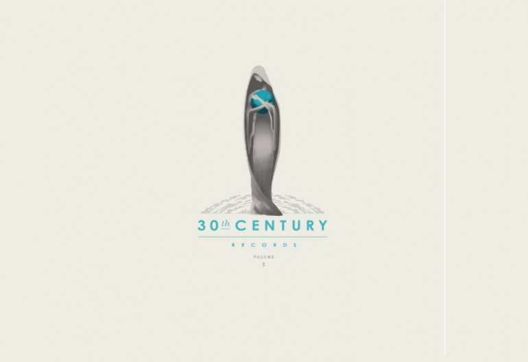 30th Century Records Compilation Volume I