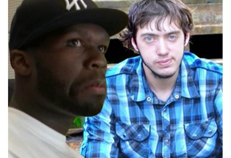 50 Cent/Andrew Farrell image via TMZ