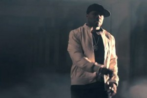 """50 Cent in The """"My Life"""" Music Video Shady/Aftermath/Interscope Records"""