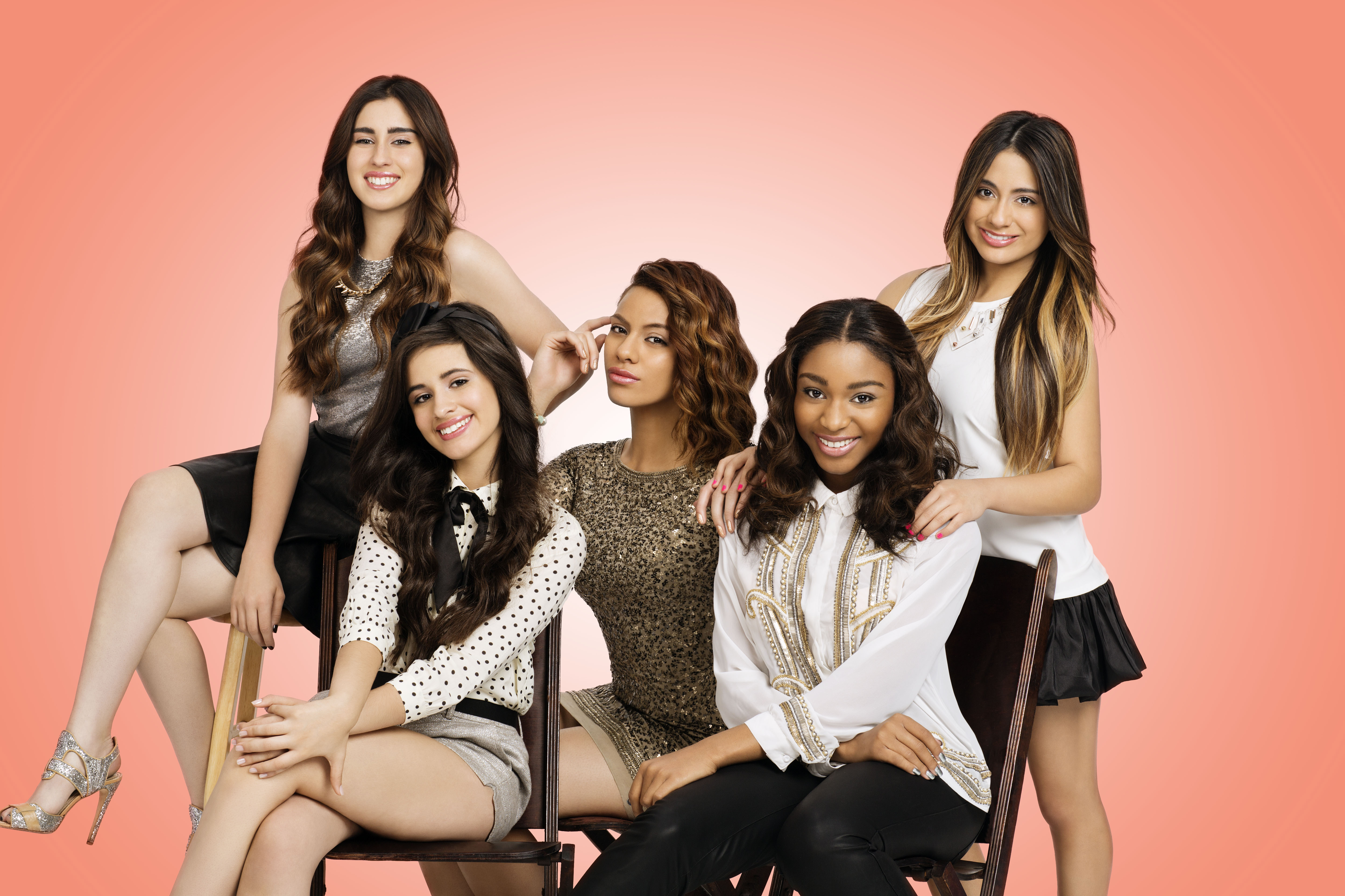 fifth-harmony-and-one-direction-dating
