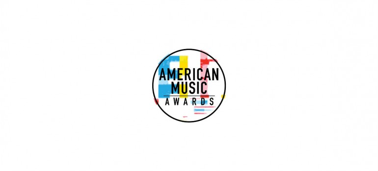 2018 American Music Awards
