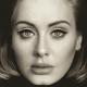 """Adele """"25' XL/Columbia Records"""