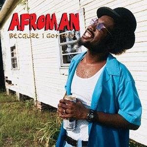 Afroman_Because_I_Got_High_single
