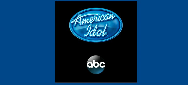 American Idol on ABC