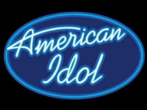 American Idol Has A Foursome Aug 26, 2008