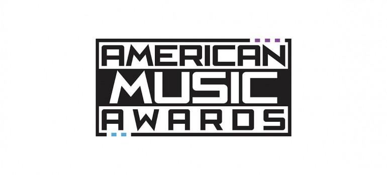 2015 American Music Awards Dick Clark Productions