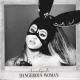 "Ariana Grande ""Dangerous Woman"" Republic Records"