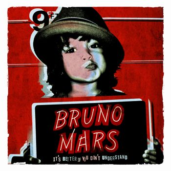 BRUNO_EP_COVER for post