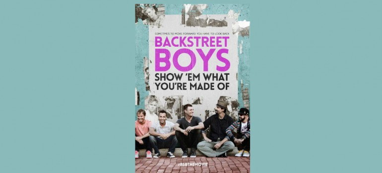 BSB Movie Poster Resized