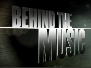 VH1's Behind The Music