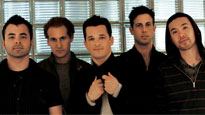 Behind The Scenes on O.A.R's New Video! Mar 23, 2009
