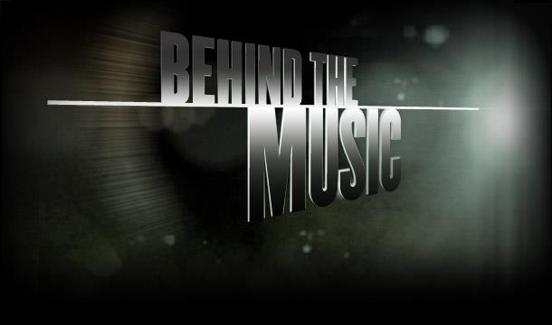 Behind The Music On VH1