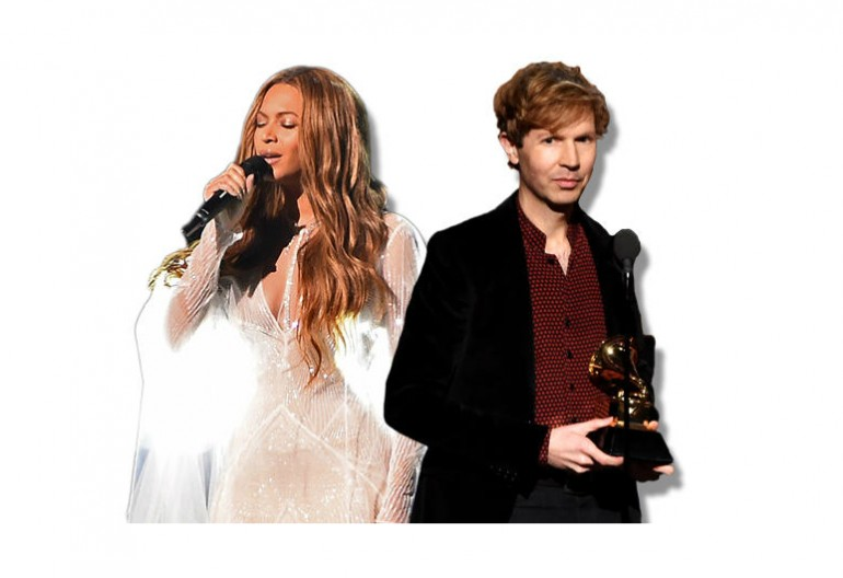 Image VIA Billboard.com