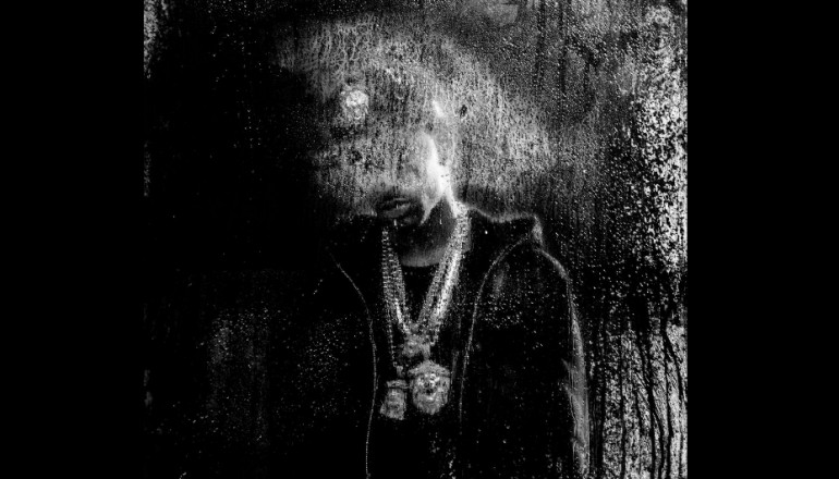 "Big Sean ""Dark Sky Paradise"" G.O.O.D. Music/Def Jam Recordings"