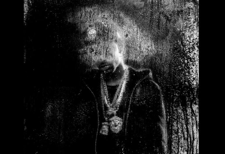 "Big Sean ""Dark Sky Paradise"" G.O.O.D. Music/Def Jam Recordings"
