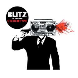 Blitz_-_Sterotype
