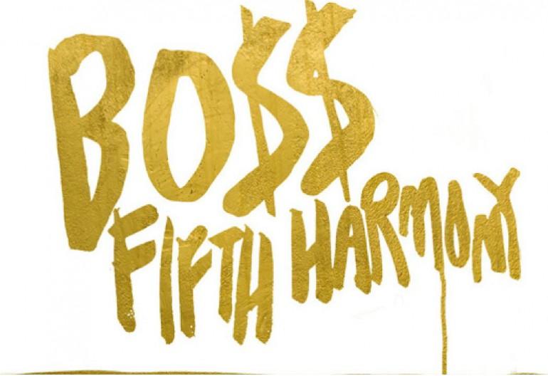 """Boss"" promo image"