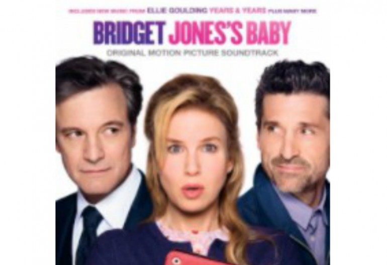 Bridget Jones Baby thumb