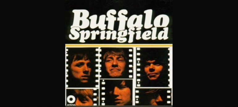 """For What It's Worth"" is a 1966 single from the band Buffalo Springfield, often linked to the anti-Vietnam War movement."