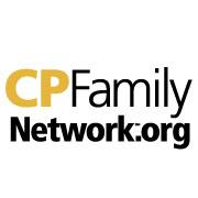 CP Family Network.org