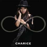 """Charice """"Infinity"""" 143/Reprise/Warner Bros Records"""