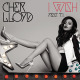 Cher_Lloyd_I_Wish_(Official_Single_Cover)