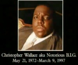 Christopher Wallace pic for post