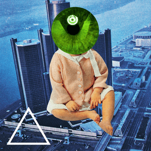 "Clean Bandit Featuring Zara Larson ""Symphony"" Atlantic/Epic Records"