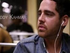 Cody Kahmar