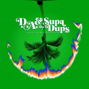 DA & Supa
