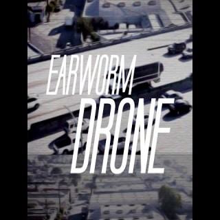 "DJ Earworm ""Drone"" Earworm Music Group"