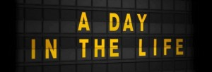 Day-in-the-life-550x188