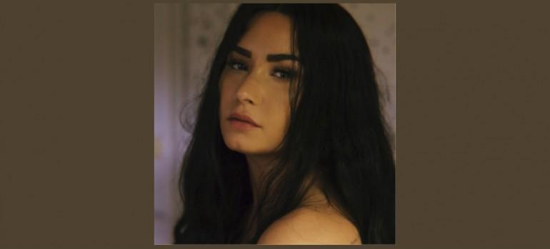 "Demi Lovato ""Sober"" Safehouse/Island/Hollywood Records"