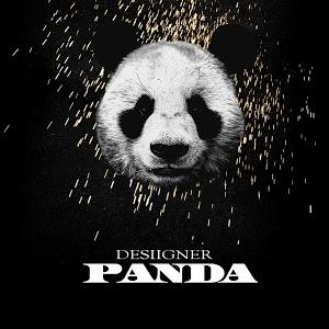 Http Clizbeats Com Designer Panda G O O D Musicdef Jam Recordings