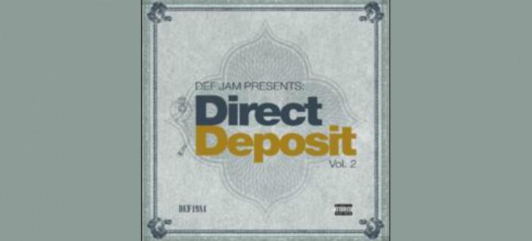 Image via Def Jam Recordings
