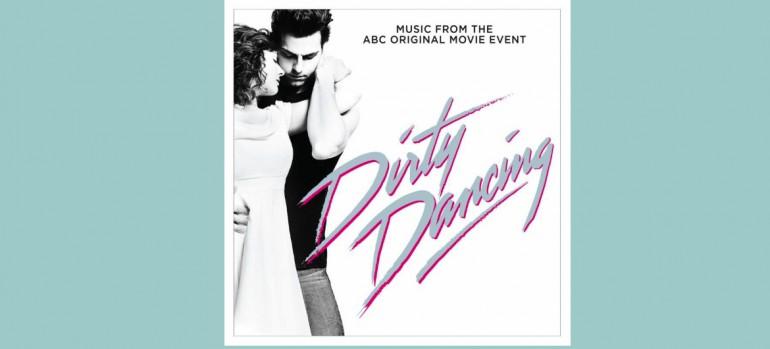 Dirty Dancing ABC