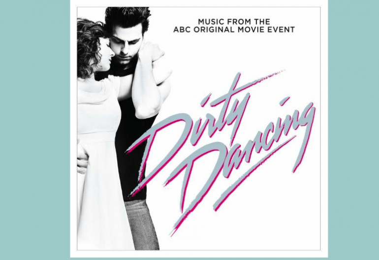 Dirty Dancing ABC