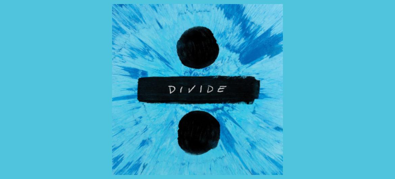 Ed Sheeran Makes Chart History On Billboard S Hot 100