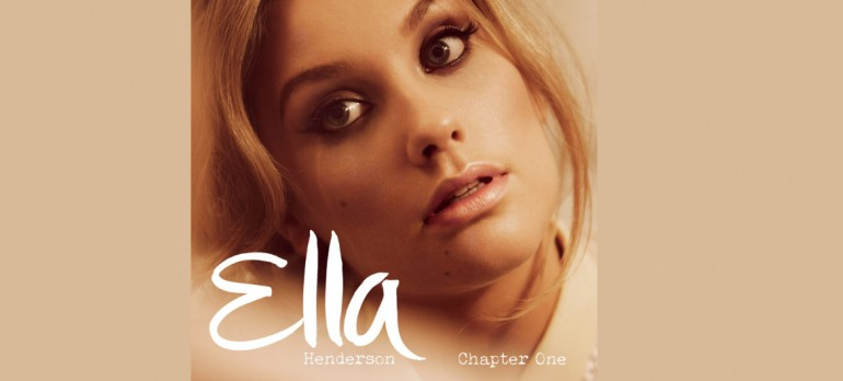 Ella Chapter 1 thumb