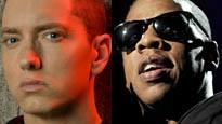 Eminem & Jay-Z