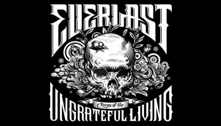 """Sixty-Five Roses"" was a song included on the 2012 Everlast album Songs of the Ungrateful Living."