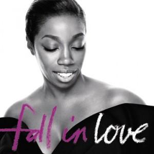 Fall In Love Single Image