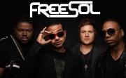FreeSol180