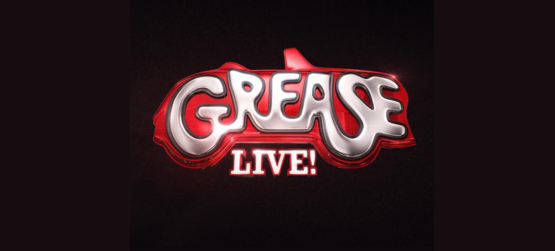 grease live just bcause