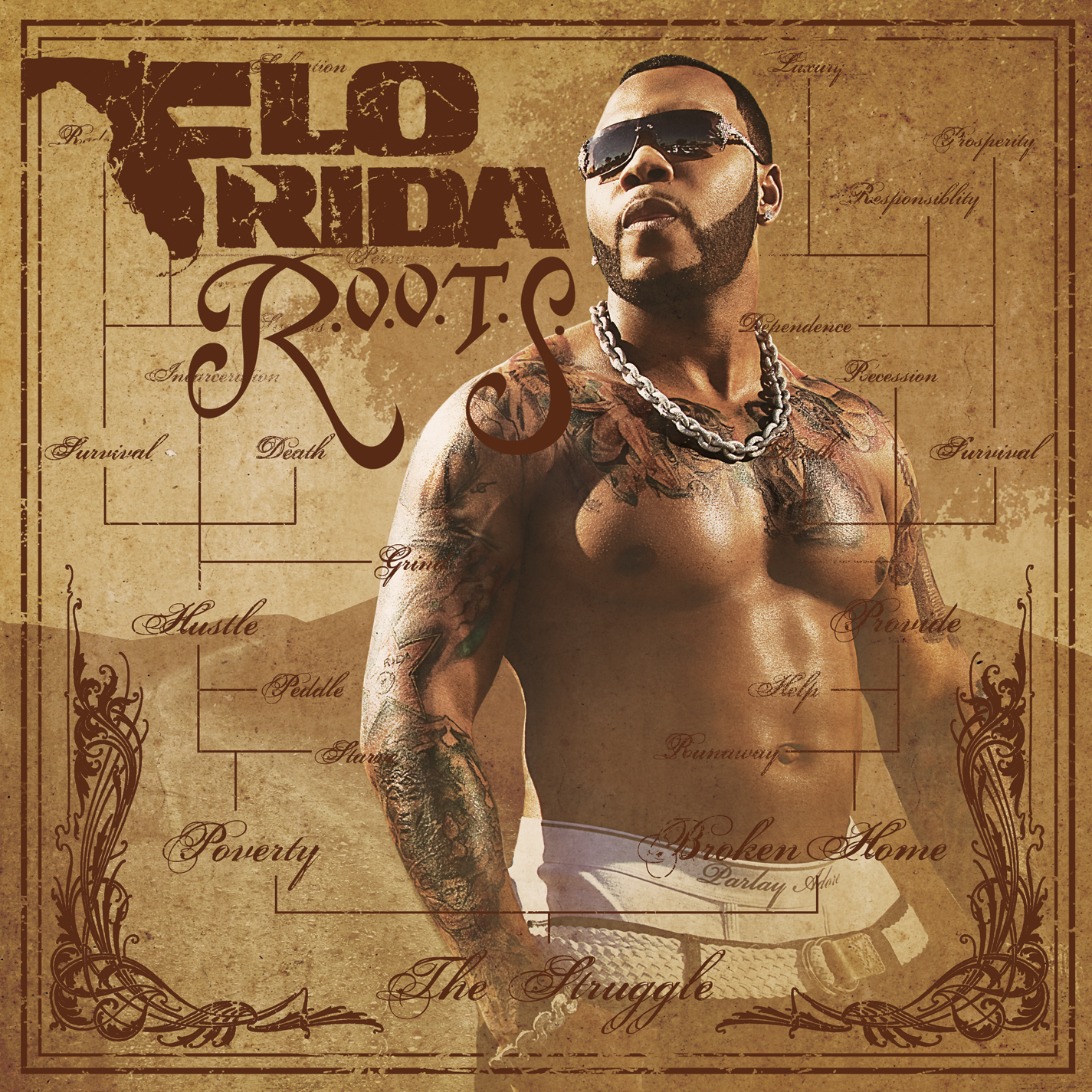 R. O. O. T. S. Flo rida flo rida mp3 download aureacode. Com.