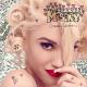 "Gwen Stefani ""Misery"" Interscope Records"